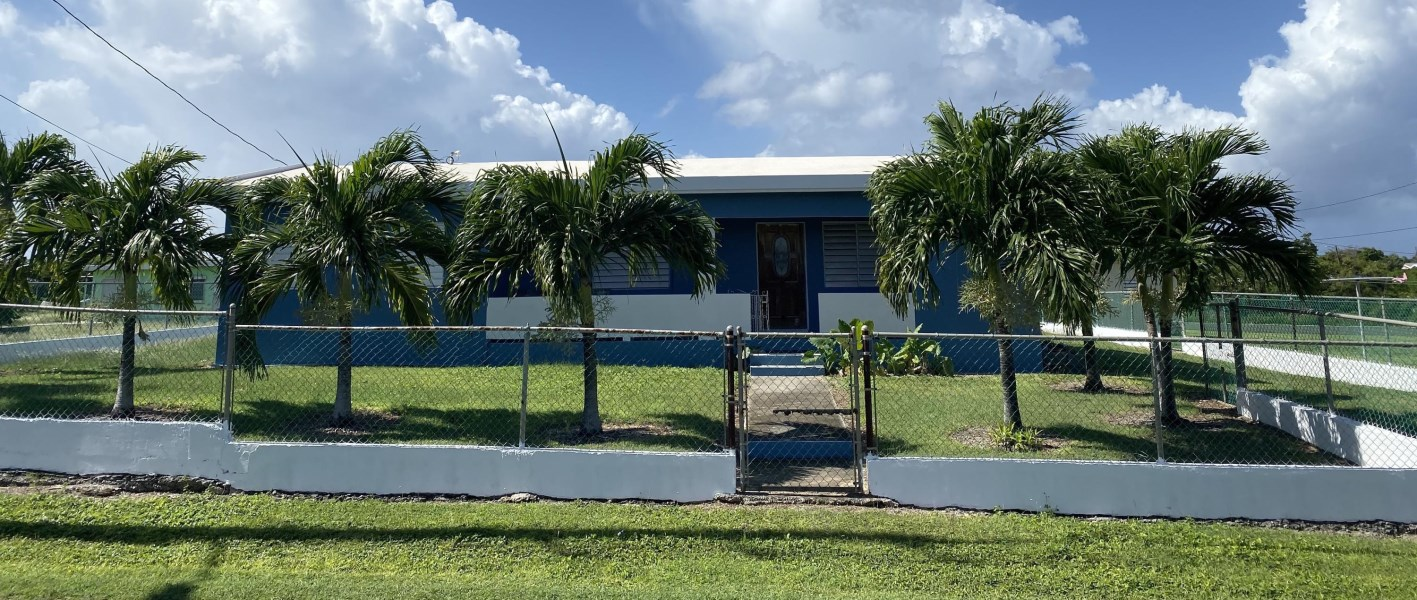 RE/MAX real estate, US Virgin Islands, Hannahs Rest Estate, New Listing  Residential  Hannahs Rest WE