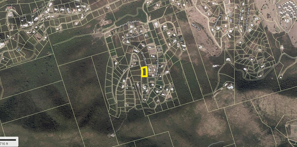 RE/MAX real estate, US Virgin Islands, Hope and Carlton Land Estate, Status Change  LotsAcres St Croix  Hope  Carton Hill EB