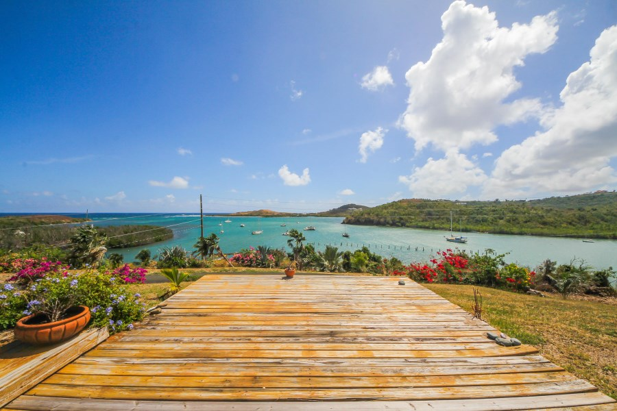 RE/MAX real estate, US Virgin Islands, Morningstar, Price Reduced  Res St. Croix  Morningstar QU