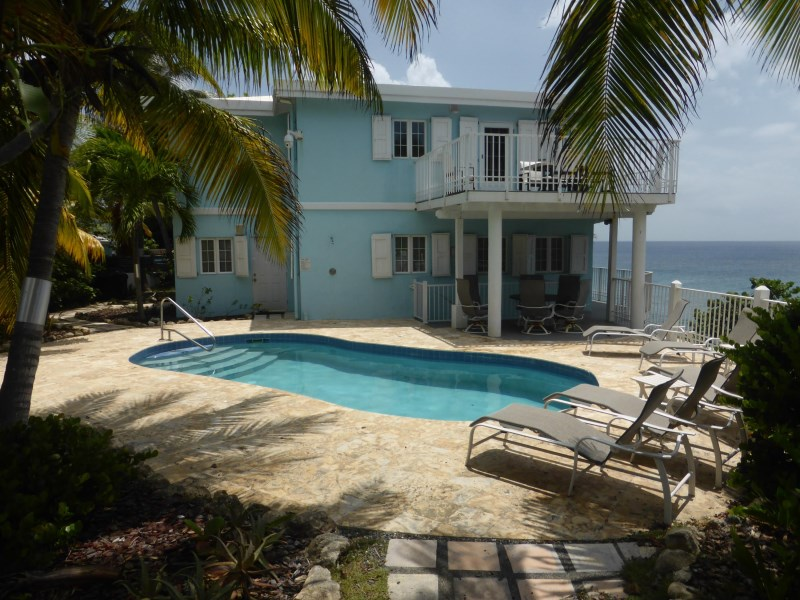 RE/MAX real estate, US Virgin Islands, La Vallee, New Listing  Residential  La Vallee NB