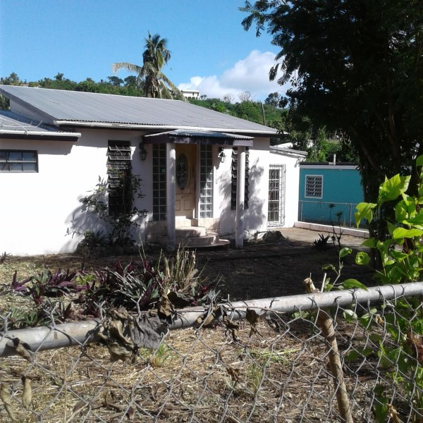 RE/MAX real estate, US Virgin Islands, Rattan and Belvedere, Price Reduced  Res St. Croix  Rattan QU