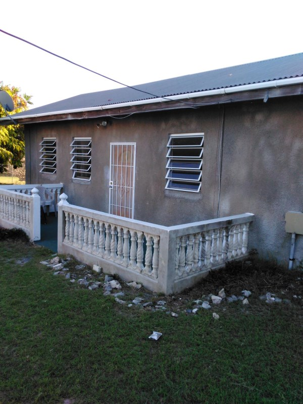 RE/MAX real estate, US Virgin Islands, Whim, New Listing  Res Rental  Whim Two Williams WE