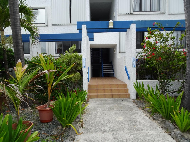 RE/MAX real estate, US Virgin Islands, La Grande Princesse, Price Reduced  Condo St. Croix  La Grande Princesse CO