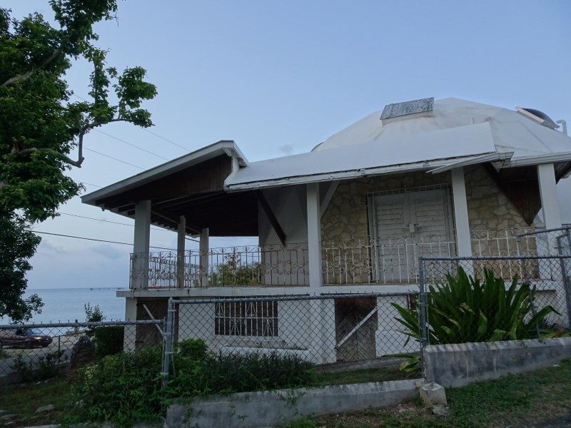 RE/MAX real estate, US Virgin Islands, Two Brothers, New Listing  Res St. Croix  Two Brothers WE