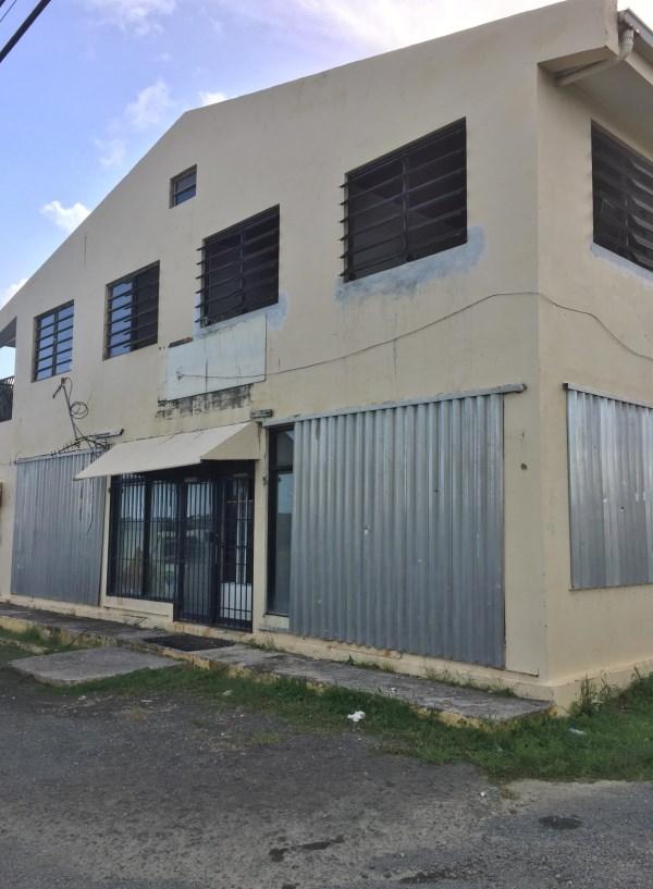RE/MAX real estate, US Virgin Islands, Mon Bijou, Mon Bijou KI