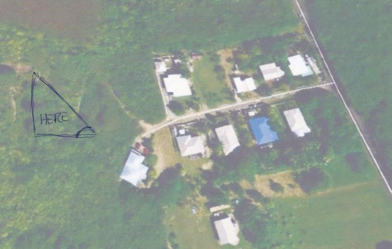 RE/MAX real estate, US Virgin Islands, Rattan and Belvedere, Price Reduced  LotsAcres St Croix  Rattan QU