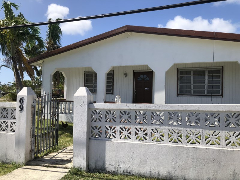 RE/MAX real estate, US Virgin Islands, Glynn, New Listing  Res Rental  Glynn KI