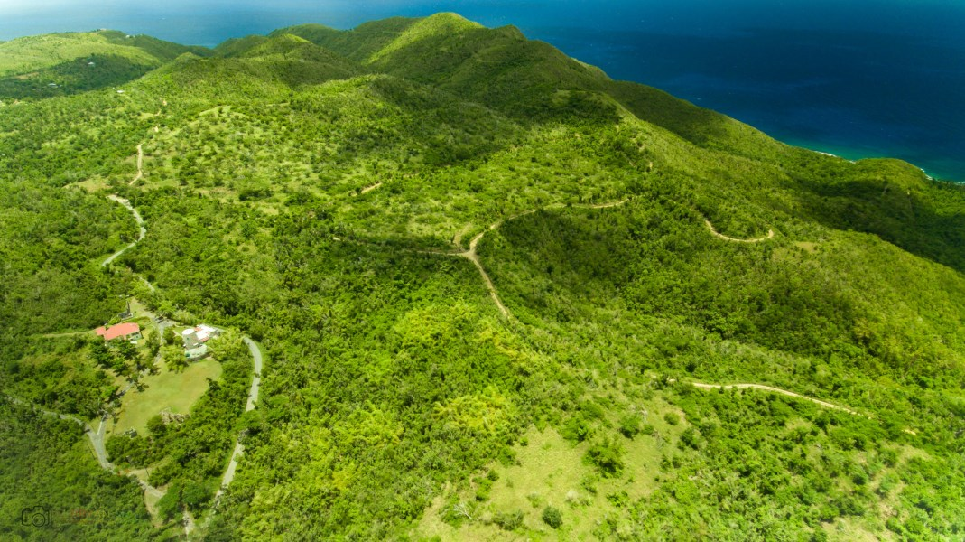 RE/MAX real estate, US Virgin Islands, Annaly, New Listing  LotsAcres St Croix  Annaly NA