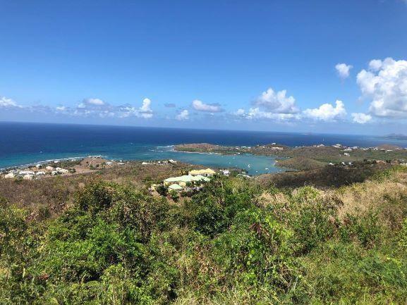 RE/MAX real estate, US Virgin Islands, Concordia, Price Reduced  LotsAcres  Concordia QU