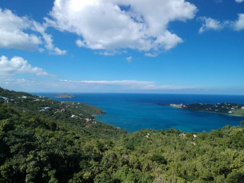 RE/MAX real estate, US Virgin Islands, Misgunst Estate, New Listing  LotsAcres  Misgunst GNS