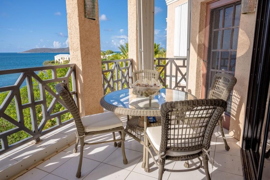 RE/MAX real estate, US Virgin Islands, Castle Coakley, Price Change  Condominiums  Coakley Bay EA