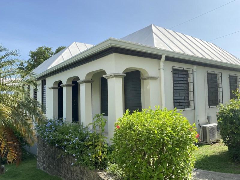 RE/MAX real estate, US Virgin Islands, Beeston Hill, Back on Market  Condominiums  Beeston Hill CO