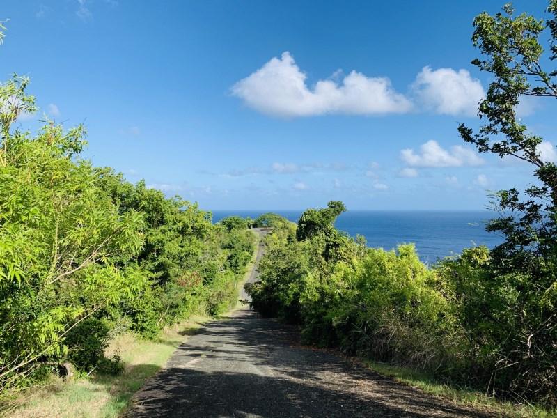 RE/MAX real estate, US Virgin Islands, Prosperity, Price Reduced  LotsAcres  Prosperity NB