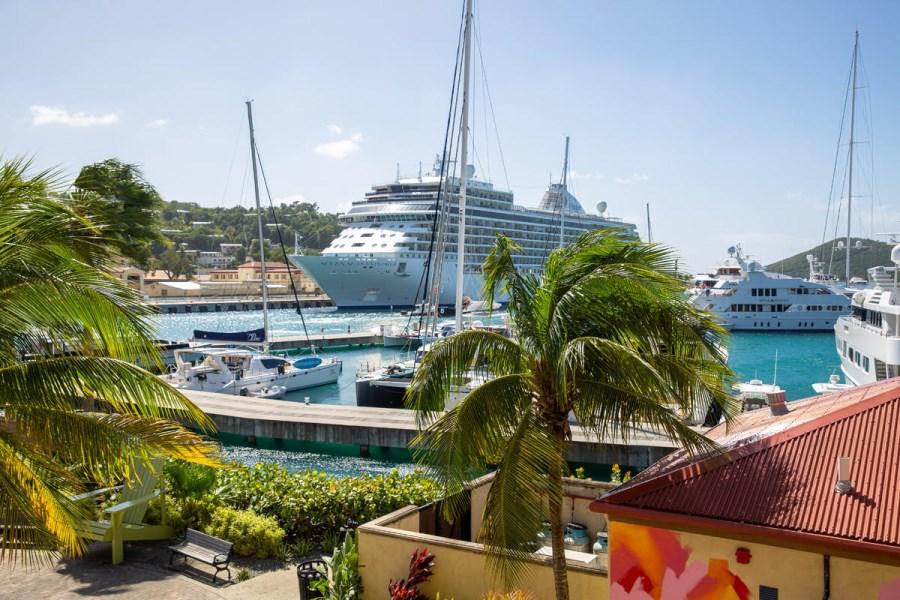 RE/MAX real estate, US Virgin Islands, Saint Thomas and Saint John, District of, New Listing  Condominiums  Thomas NEW