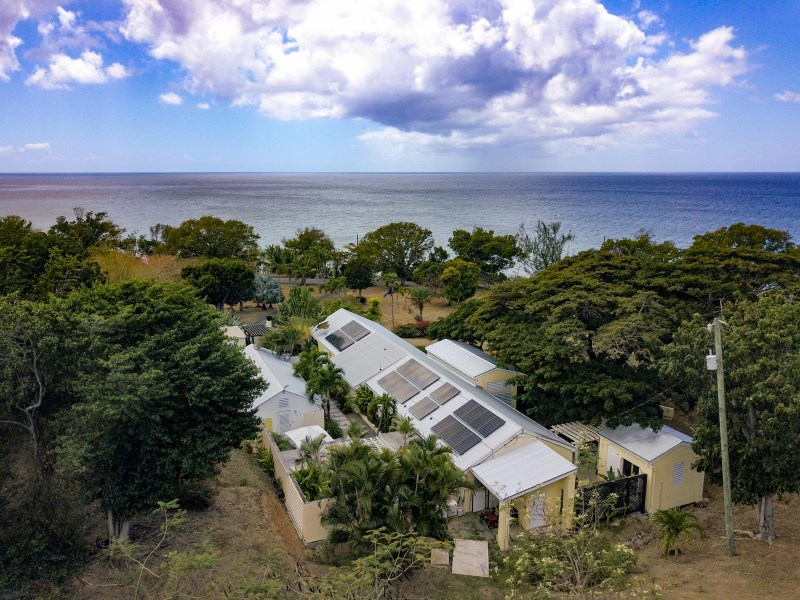 RE/MAX real estate, US Virgin Islands, Prospect Hill Estate, Price Reduced  Residential  Prospect Hill NA
