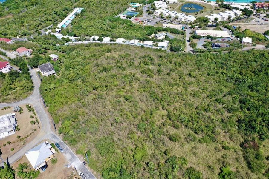 RE/MAX real estate, US Virgin Islands, Smithfield, Price Reduced  LotsAcres  Smith Bay EE