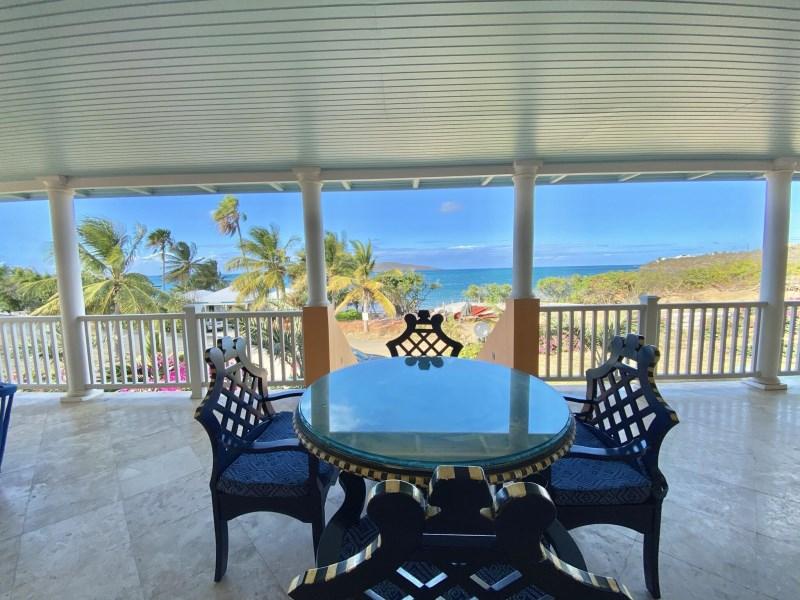 RE/MAX real estate, US Virgin Islands, Castle Coakley, Price Reduced  Residential  Coakley Bay EA
