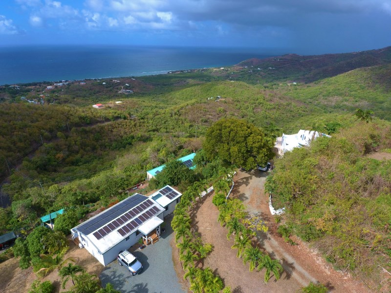 RE/MAX real estate, US Virgin Islands, Betzys Jewell, New Listing  Residential  Betsys Jewel NB