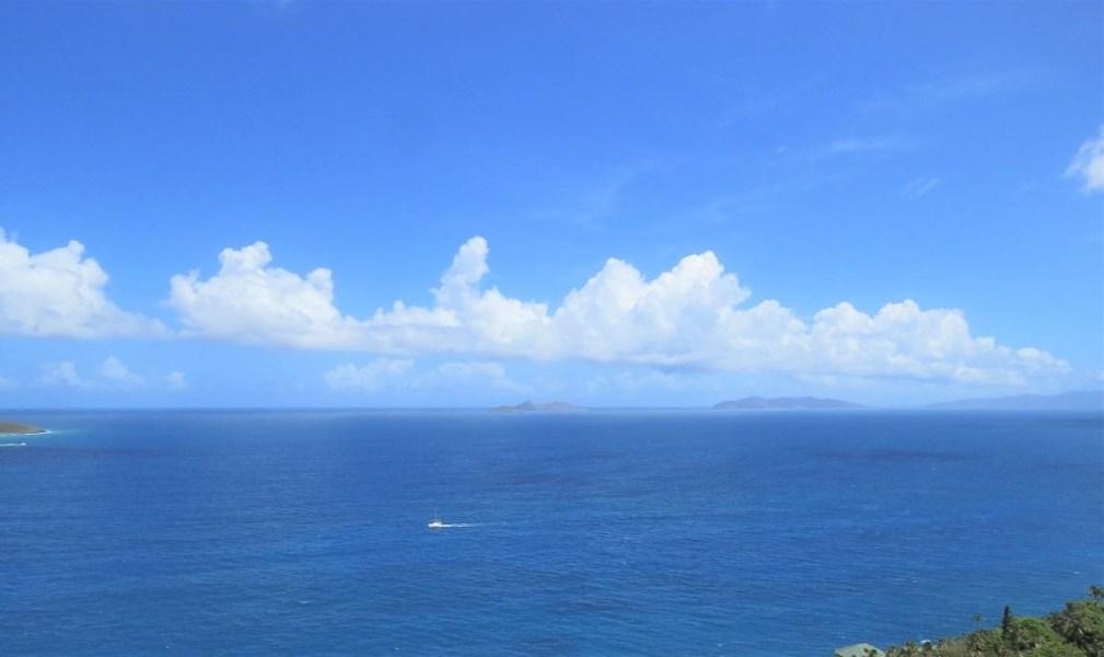 RE/MAX real estate, US Virgin Islands, Lovenlund, Back on Market  Condominiums  Lovenlund GNS