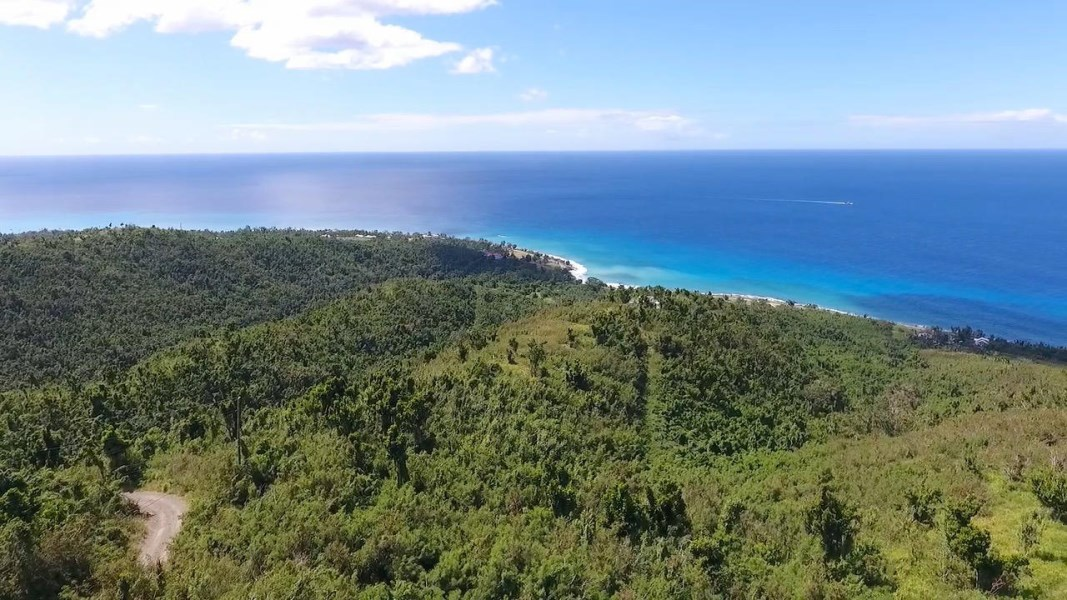 RE/MAX real estate, US Virgin Islands, Butler Bay, New Listing  LotsAcres  Butlers Bay NA