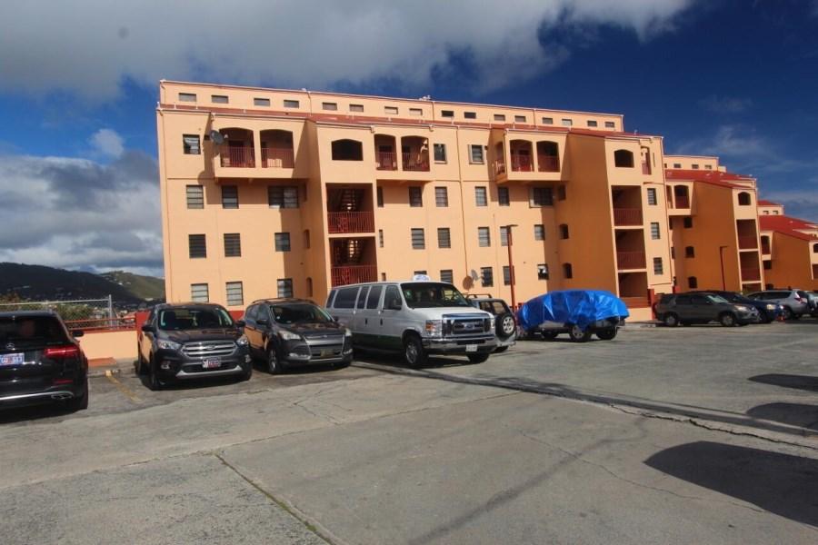 RE/MAX real estate, US Virgin Islands, Altona, Price Reduced  Condominiums  Altona KPS