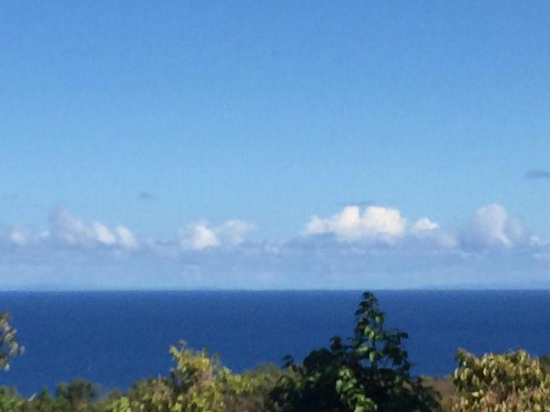 RE/MAX real estate, US Virgin Islands, Belvedere, New Listing  LotsAcres  Belvedere NB