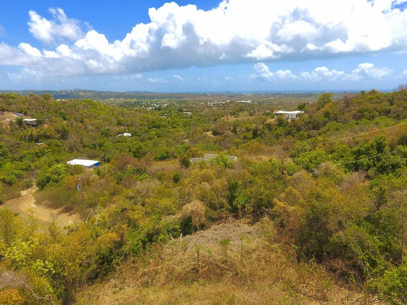 RE/MAX real estate, US Virgin Islands, Little Fountain, New Listing  LotsAcres  Little Fountain KI