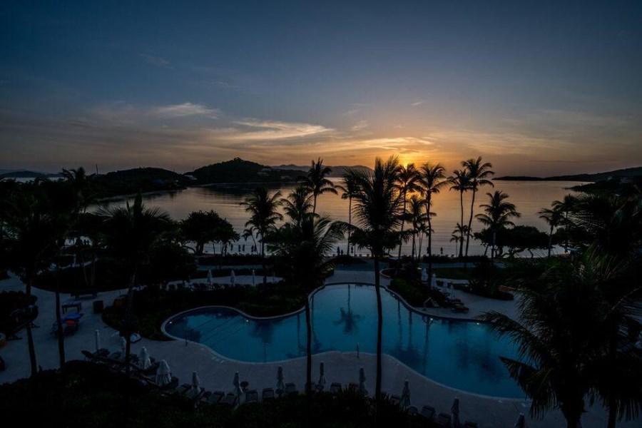 RE/MAX real estate, US Virgin Islands, Nazareth, New Listing  Timeshare St. Thomas  Nazareth RH