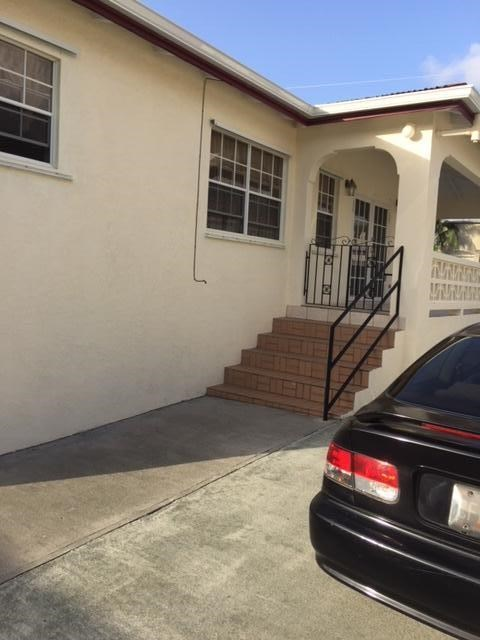 RE/MAX real estate, US Virgin Islands, Mount Pleasant, New Listing  Res Rental  Mt. Pleasant PR