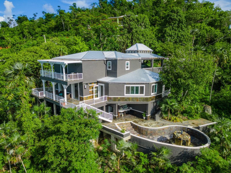 RE/MAX real estate, US Virgin Islands, Tabor and Harmony Estate, New Listing  Residential  Tabor  Harmony EE