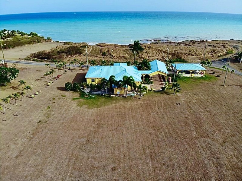 RE/MAX real estate, US Virgin Islands, Enfield Green Estate, New Listing  Residential  Enfield Green PR