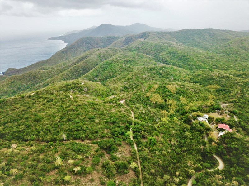 RE/MAX real estate, US Virgin Islands, Annaly, New Listing  LotsAcres  Annaly NA