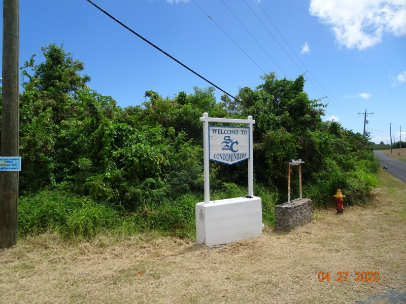 RE/MAX real estate, US Virgin Islands, Saint John, New Listing  LotsAcres  St. John QU