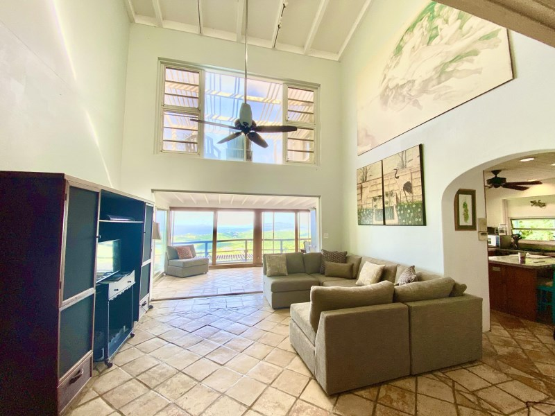RE/MAX real estate, US Virgin Islands, Clairmont, New Listing  Residential  Clairmont NB