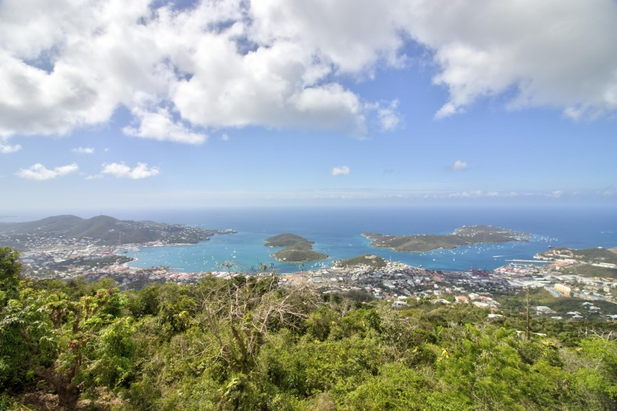 RE/MAX real estate, US Virgin Islands, Solberg, Price Reduced  Condominiums  Solberg LNS