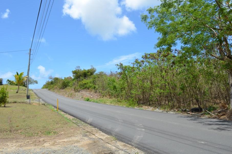 RE/MAX real estate, US Virgin Islands, Castle Coakley, New Listing  Commercial  Castle Coakley QU