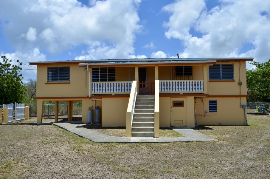 RE/MAX real estate, US Virgin Islands, Whim Estate, Back on Market  Residential  Whim Two Will WE