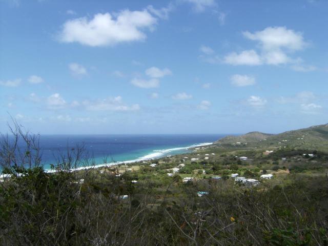 RE/MAX real estate, US Virgin Islands, La Vallee, New Listing  LotsAcres  La Vallee NB