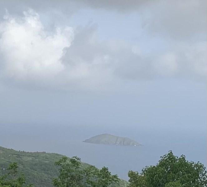 RE/MAX real estate, US Virgin Islands, Fortuna Estate, New Listing  Residential  Fortuna WE