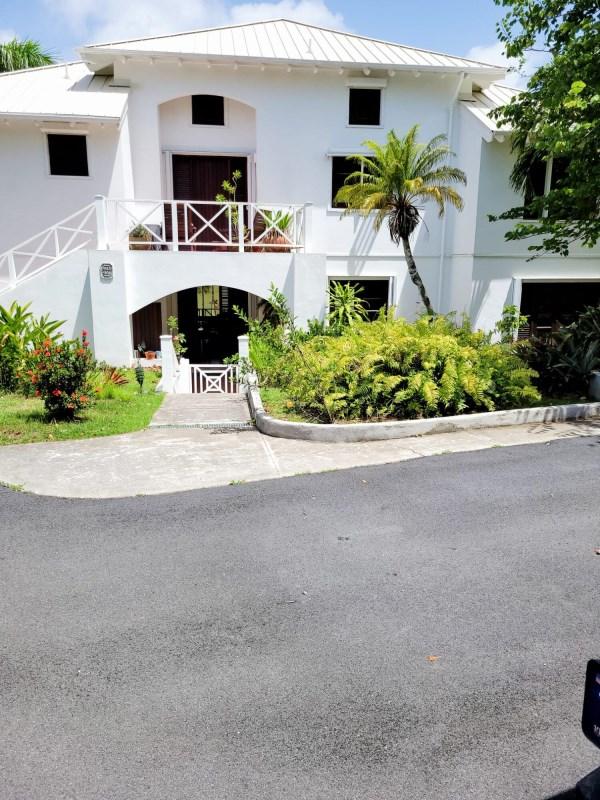 RE/MAX real estate, US Virgin Islands, River Estate, Price Reduced  Condominiums  River PR