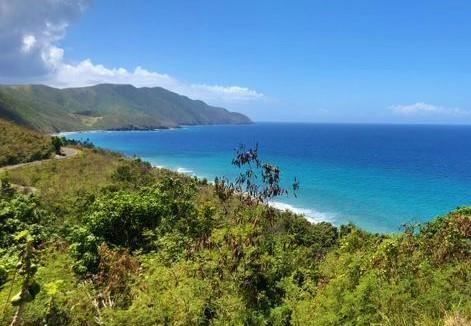 RE/MAX real estate, US Virgin Islands, Prosperity, New Listing  LotsAcres  Prosperity NB