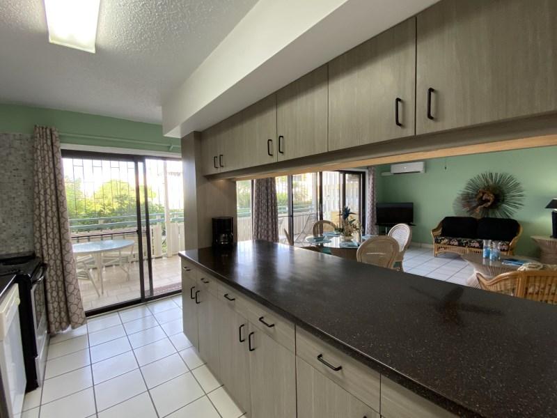 RE/MAX real estate, US Virgin Islands, Golden Rock Estate, New Listing  Condo Rental  Golden Rock CO