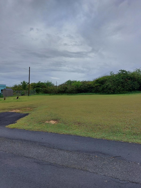 RE/MAX real estate, US Virgin Islands, Whim Estate, New Listing  LotsAcres  Whim Two Will WE