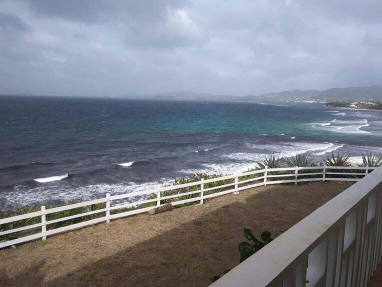 RE/MAX real estate, US Virgin Islands, Saint John, New Listing  Condominiums  St. John QU