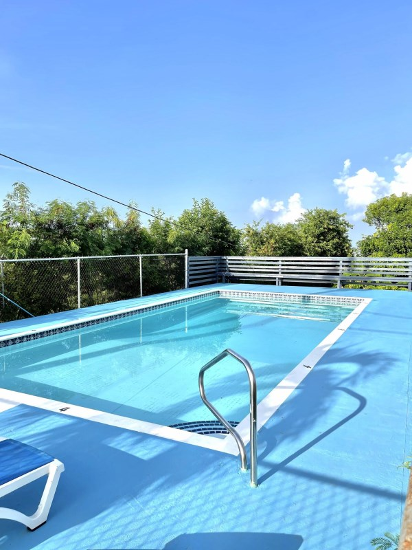 RE/MAX real estate, US Virgin Islands, Saint John, New Listing  Condo Rental  St. John QU