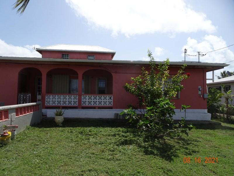 RE/MAX real estate, US Virgin Islands, Hannahs Rest Estate, New Listing  Res Rental  Hannahs Rest WE
