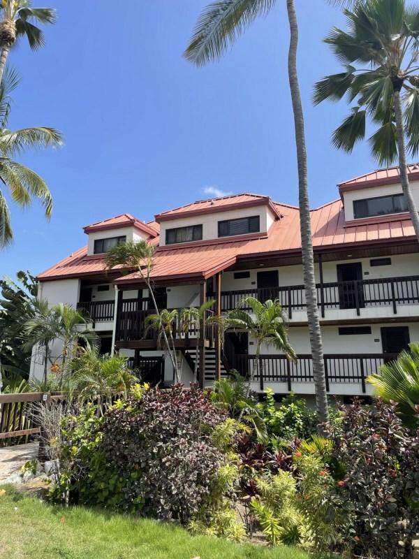 RE/MAX real estate, US Virgin Islands, Smithfield, Price Reduced  Condominiums  Smith Bay EE