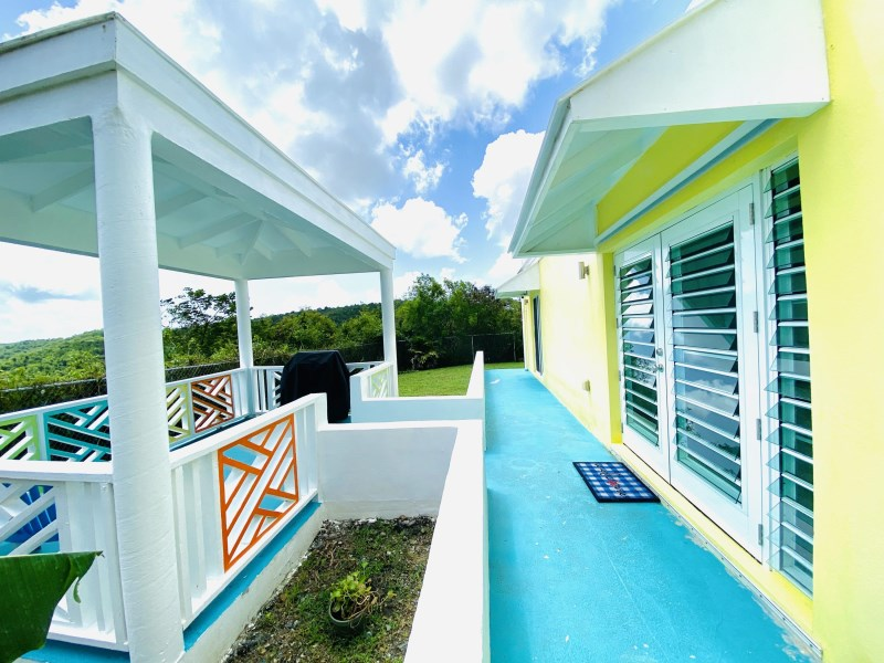 RE/MAX real estate, US Virgin Islands, Orange Grove, New Listing  Residential  Orange Grove WE