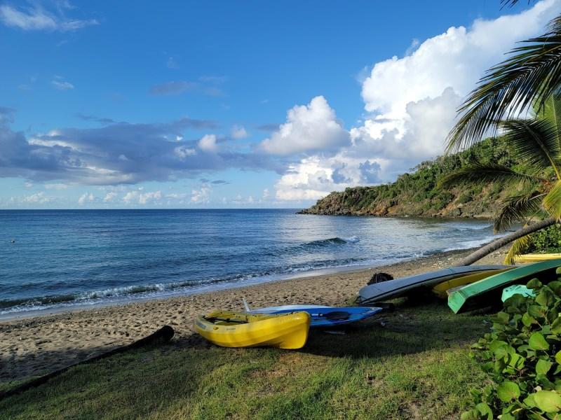 RE/MAX real estate, US Virgin Islands, Dorothea, New Listing  Condominiums  Dorothea LNS
