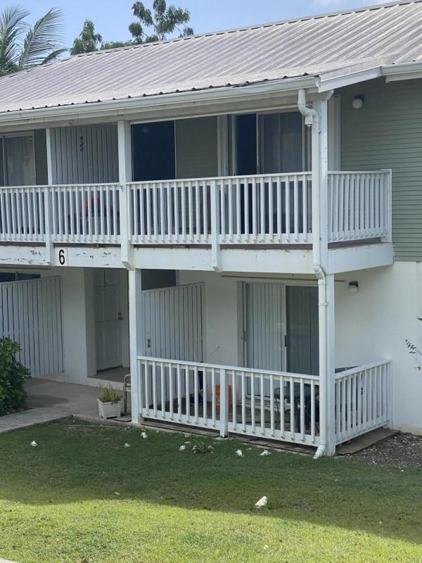 RE/MAX real estate, US Virgin Islands, Ruby, New Listing  Condominiums  Ruby Diamond QU